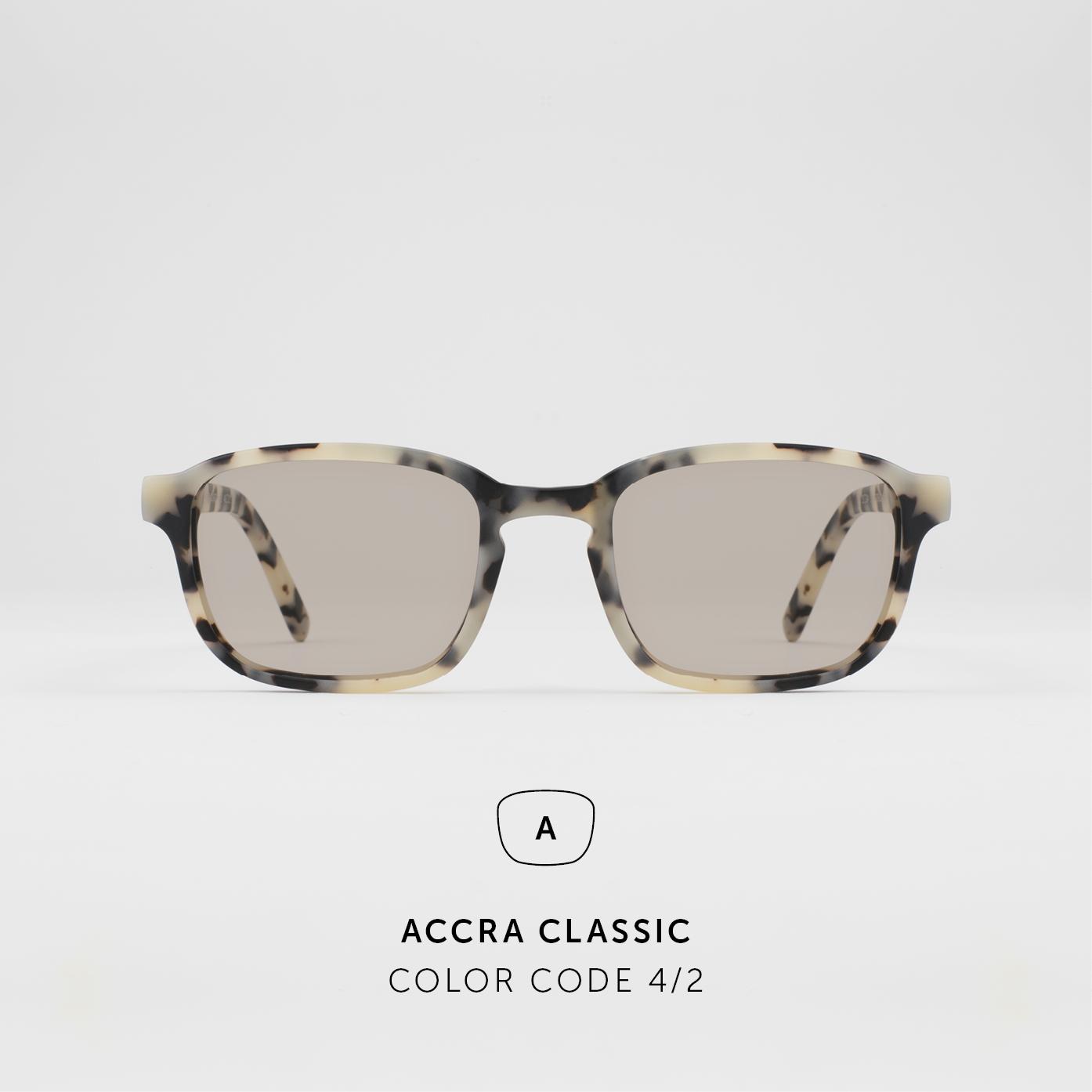 AccraClassic31.jpg