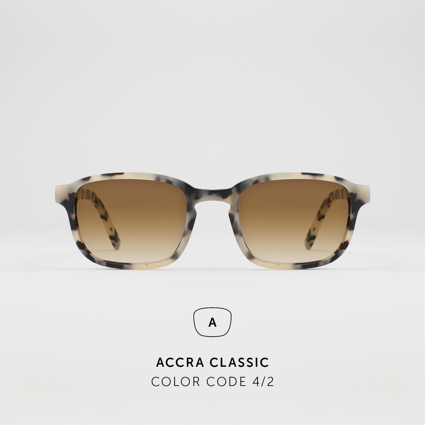AccraClassic32.jpg