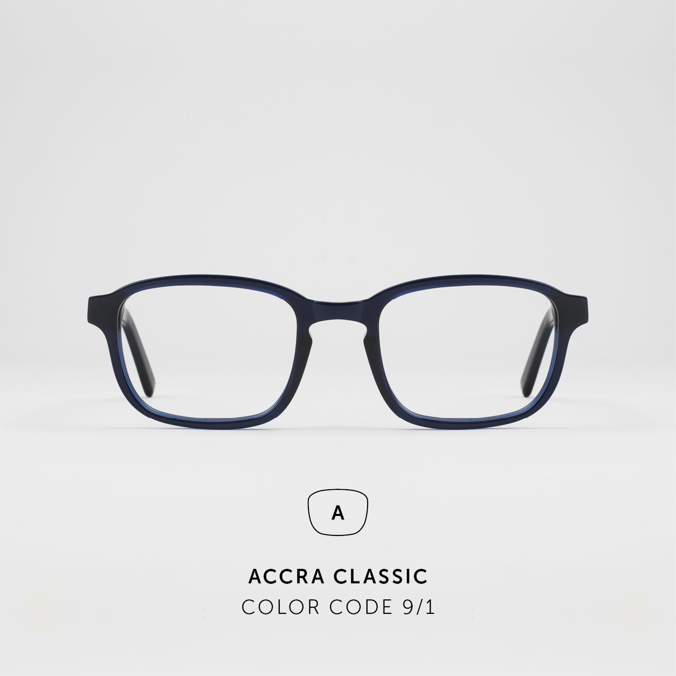 AccraClassic33.jpg