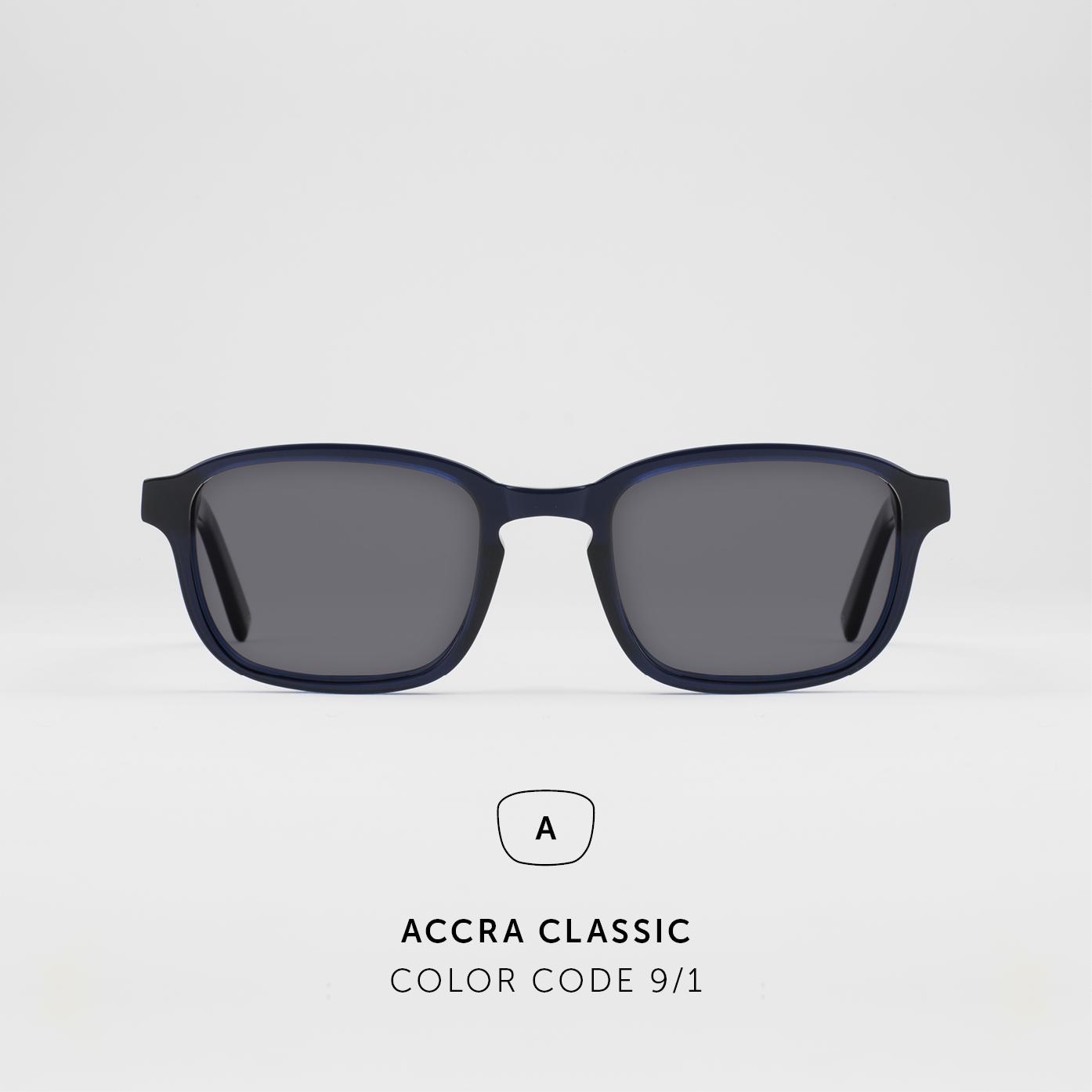 AccraClassic34.jpg