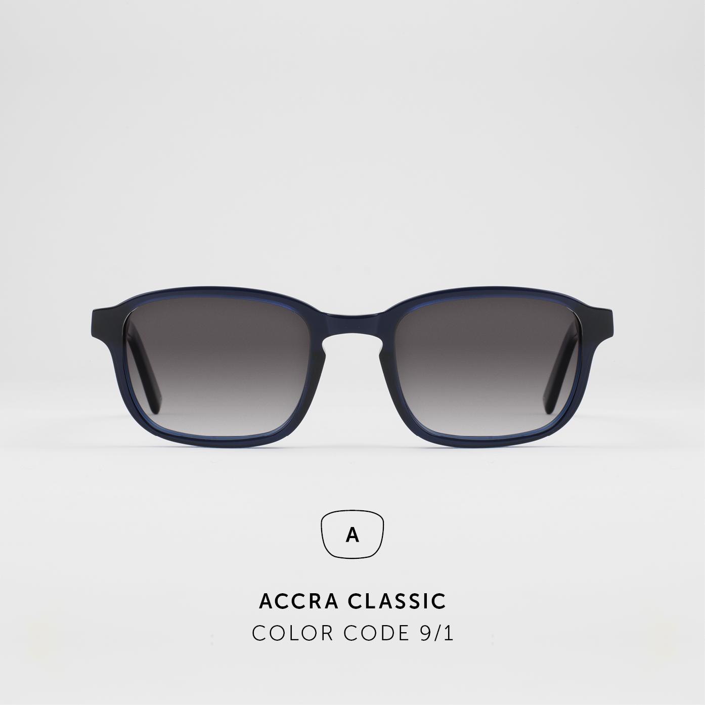 AccraClassic35.jpg
