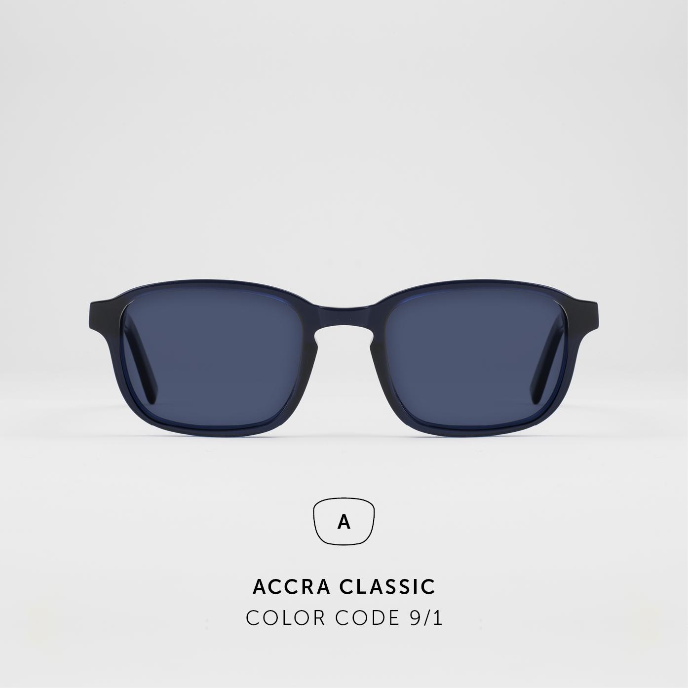 AccraClassic36.jpg