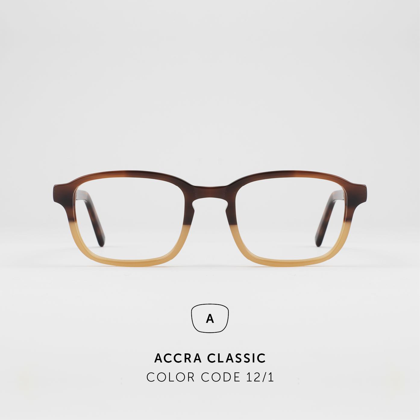 AccraClassic37.jpg