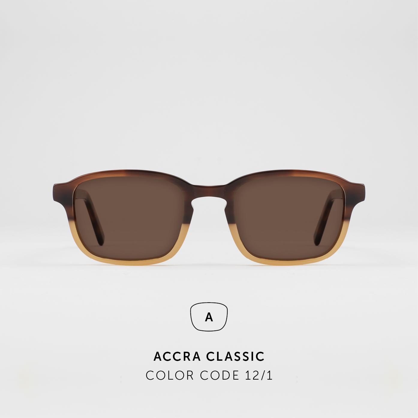 AccraClassic38.jpg