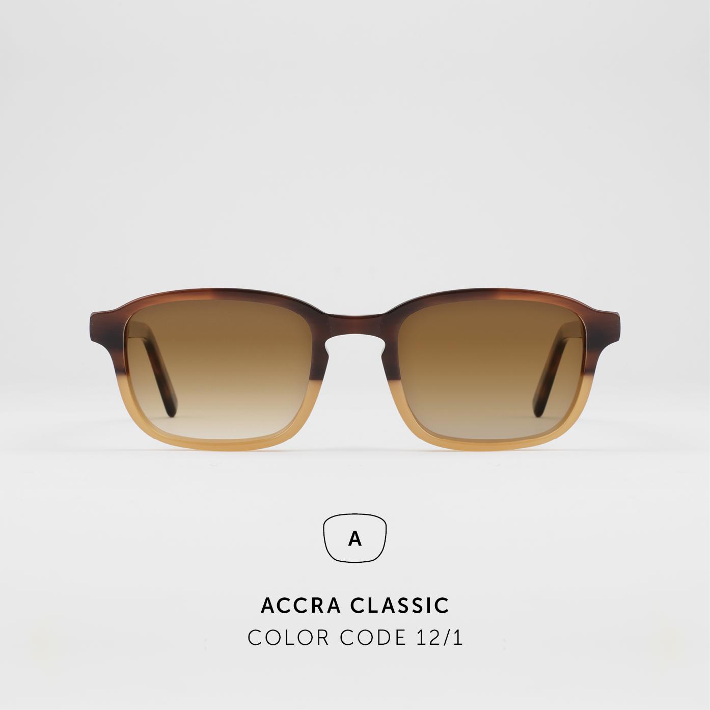 AccraClassic39.jpg