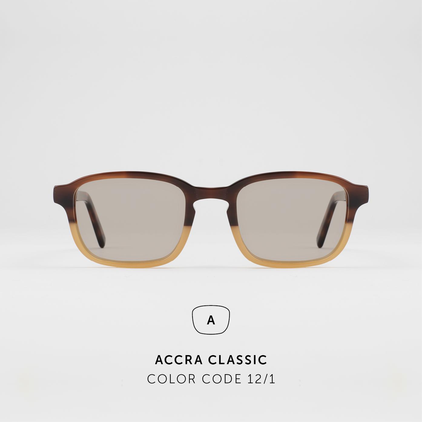 AccraClassic40.jpg