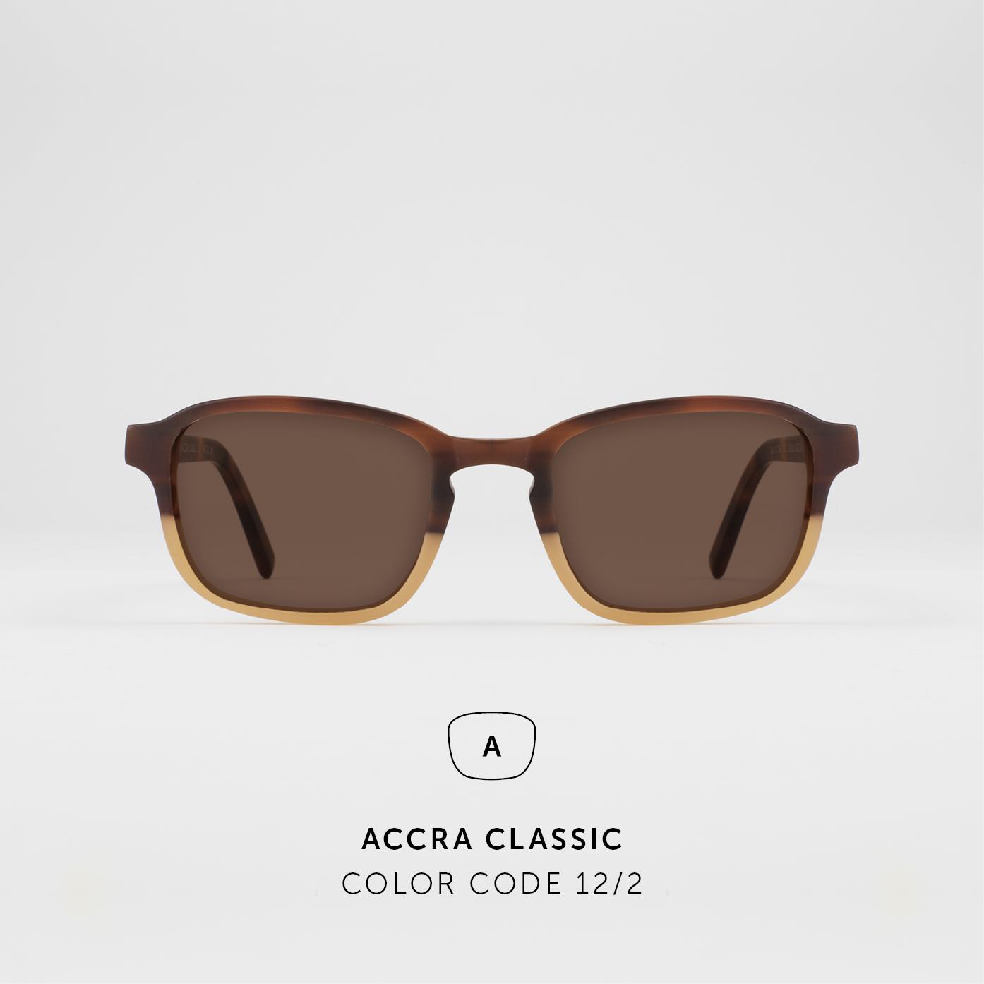 AccraClassic42.jpg