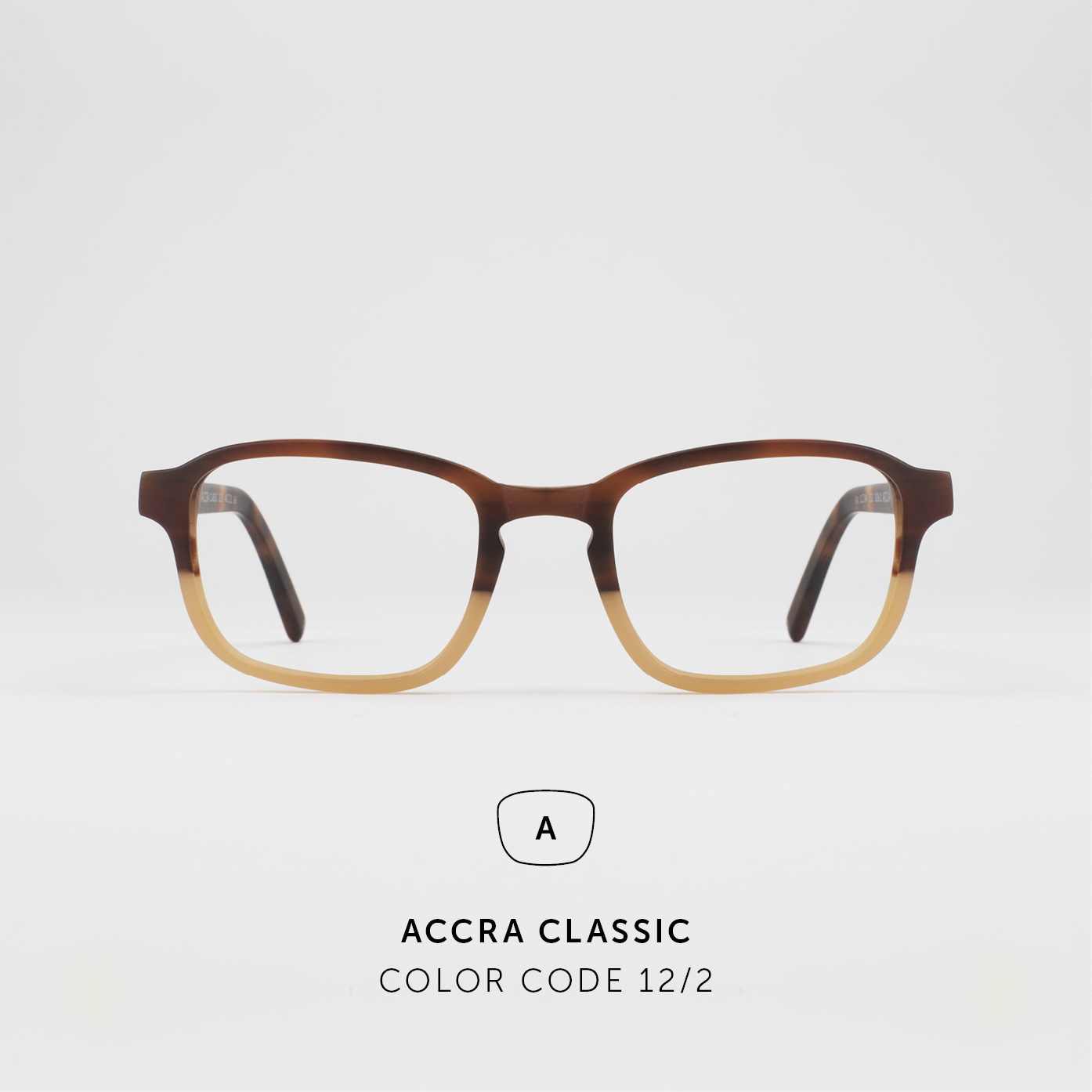 AccraClassic41.jpg