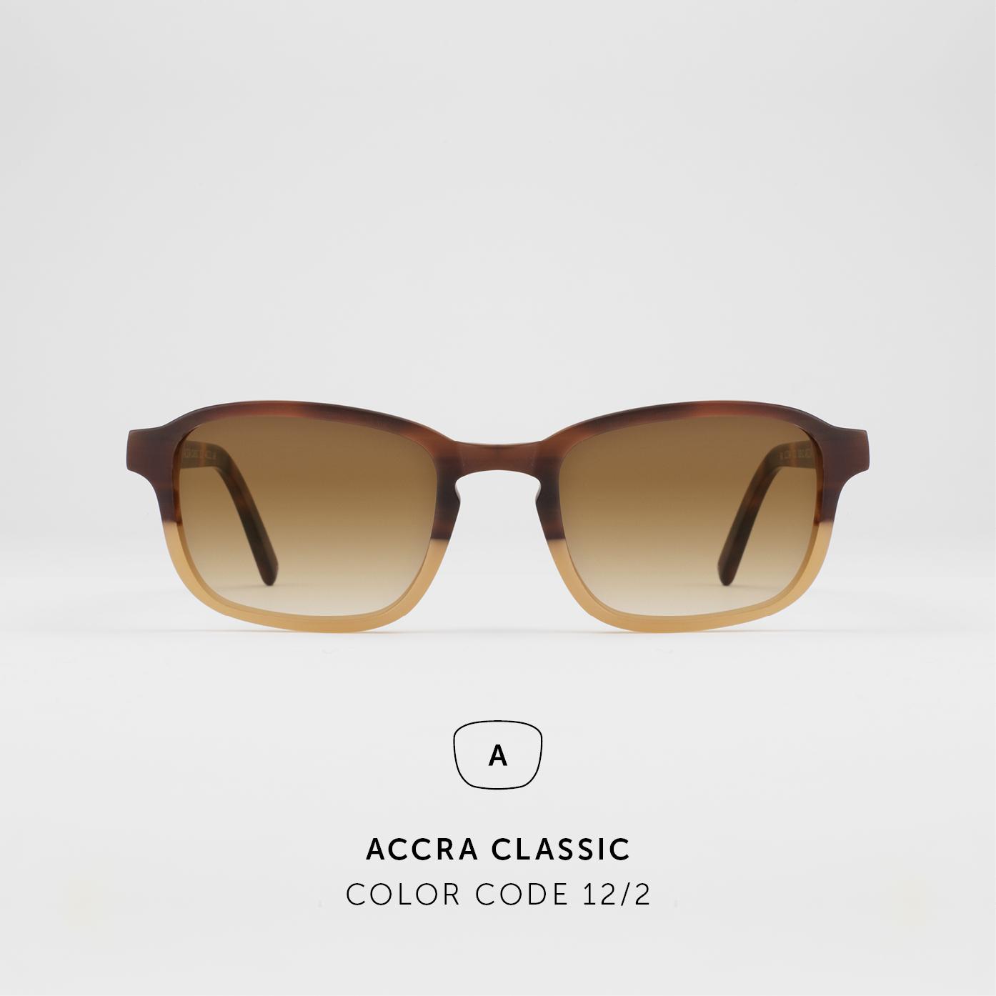 AccraClassic43.jpg