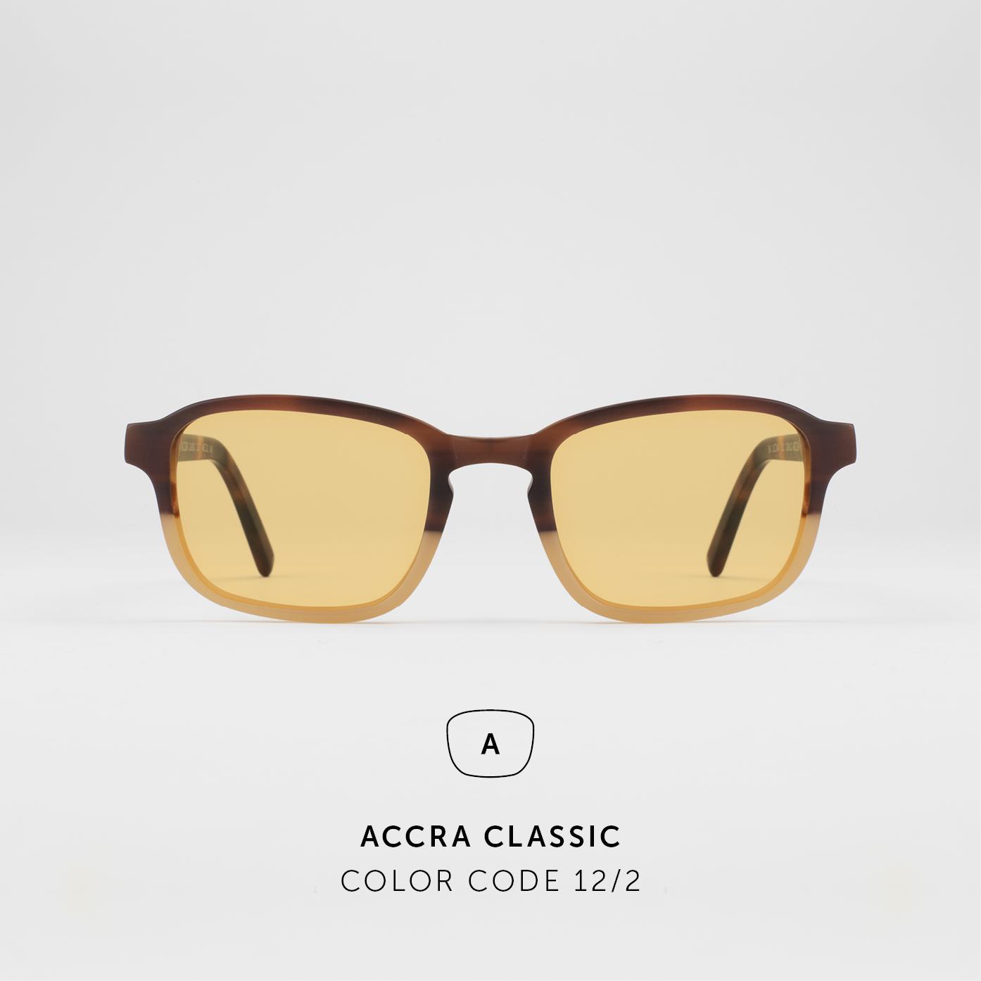 AccraClassic44.jpg