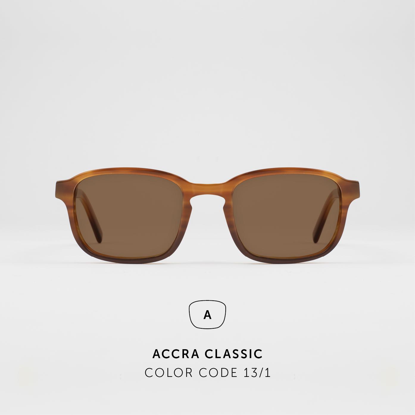 AccraClassic46.jpg