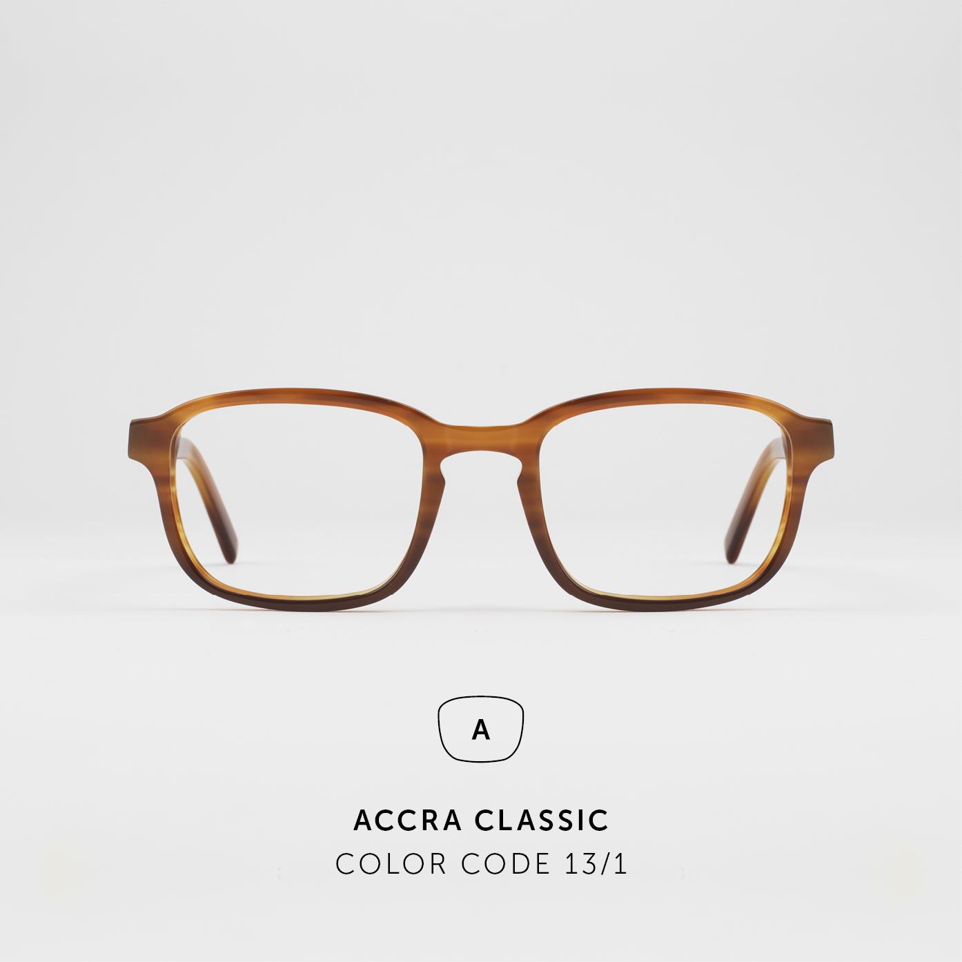 AccraClassic45.jpg