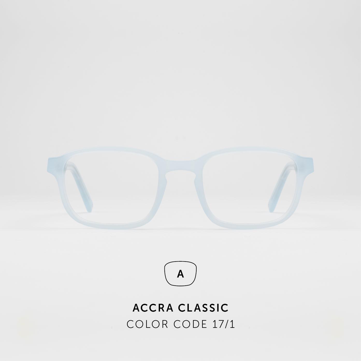 AccraClassic49.jpg