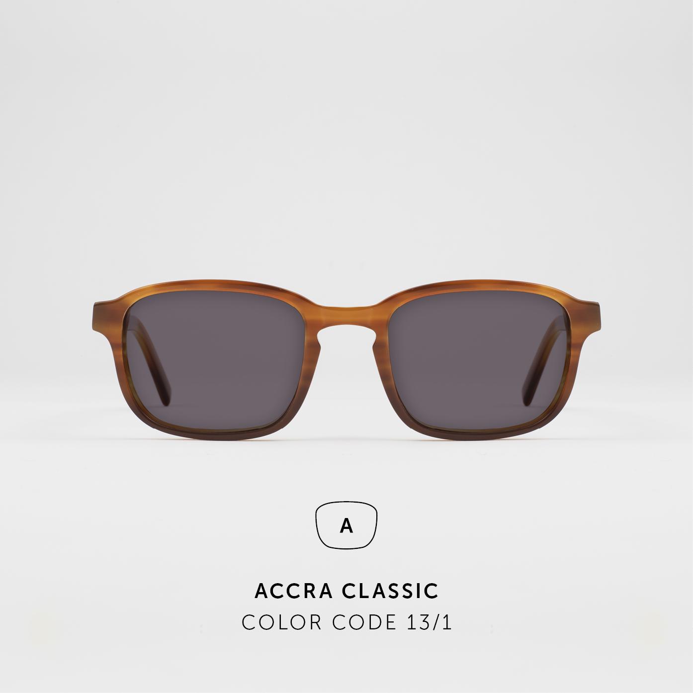 AccraClassic48.jpg