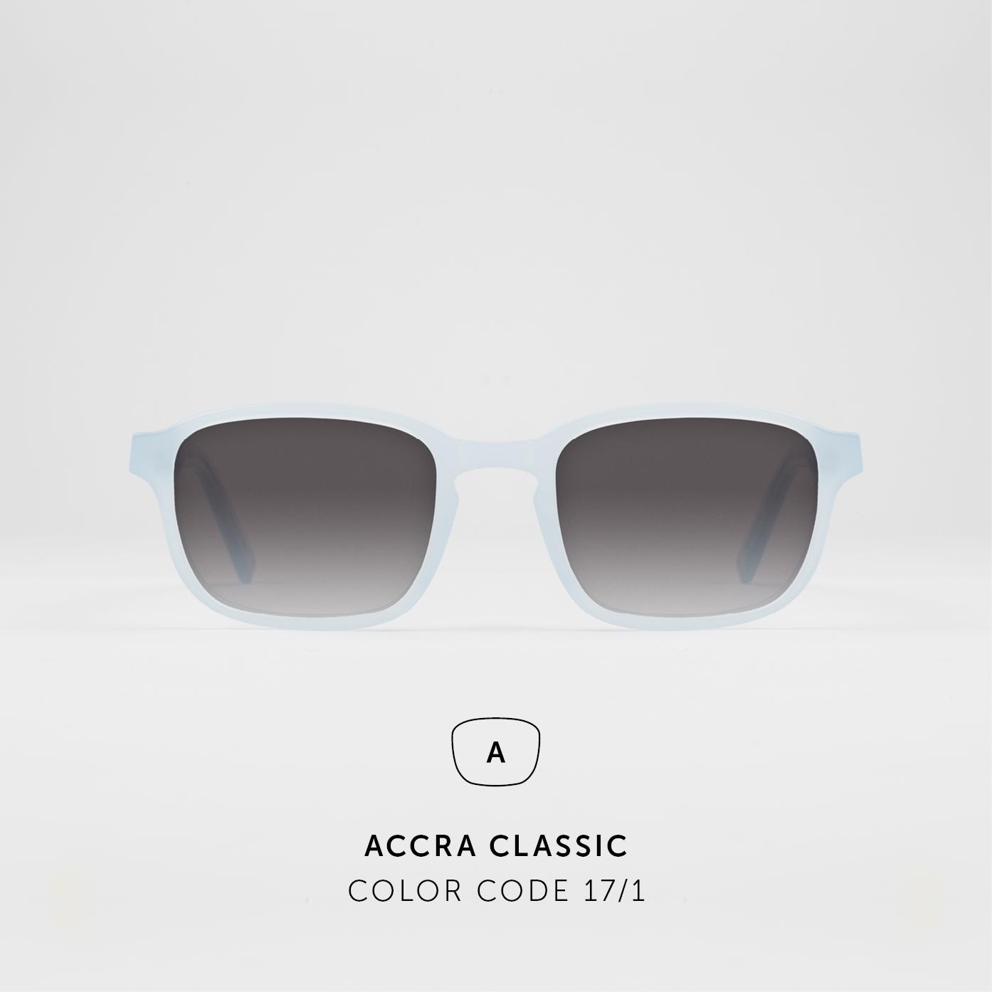 AccraClassic50.jpg