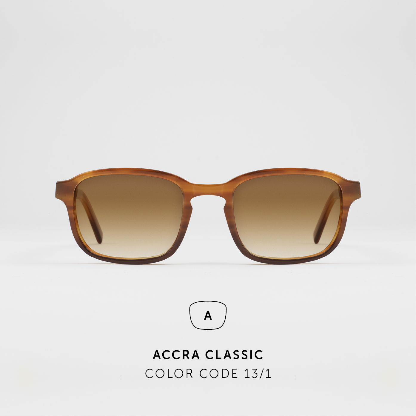 AccraClassic47.jpg