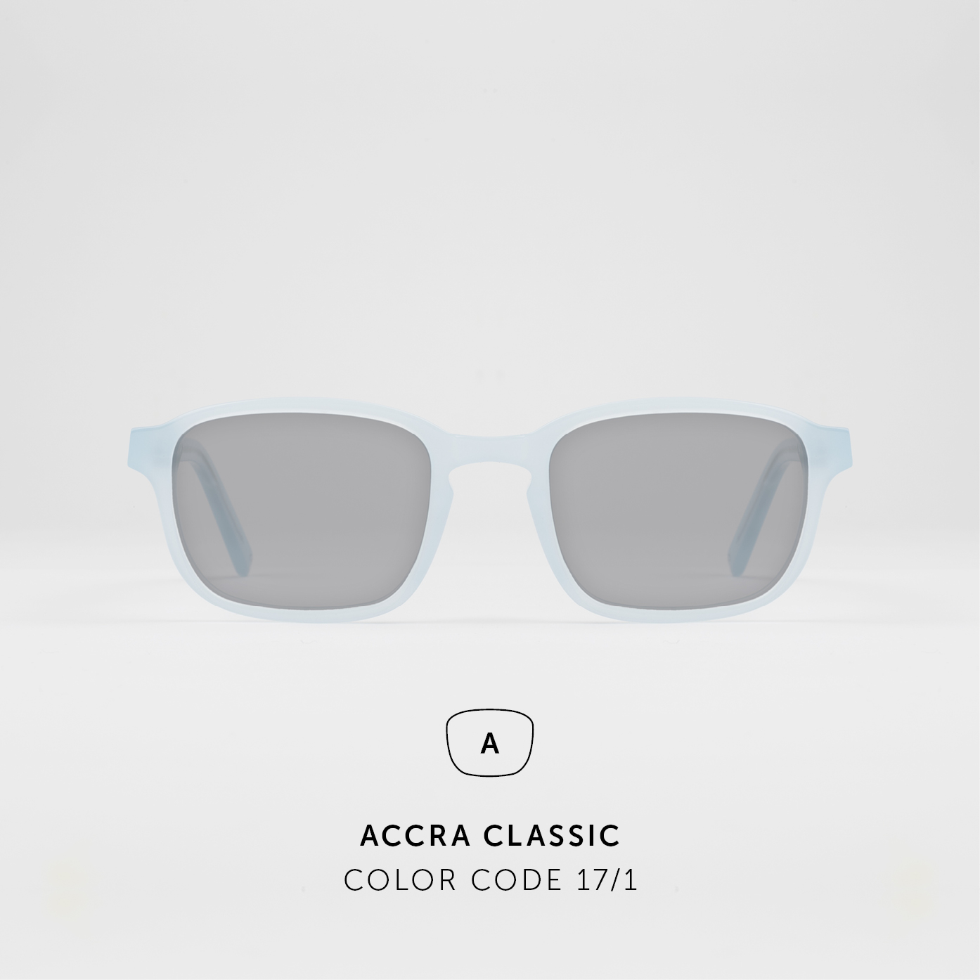 AccraClassic51.jpg