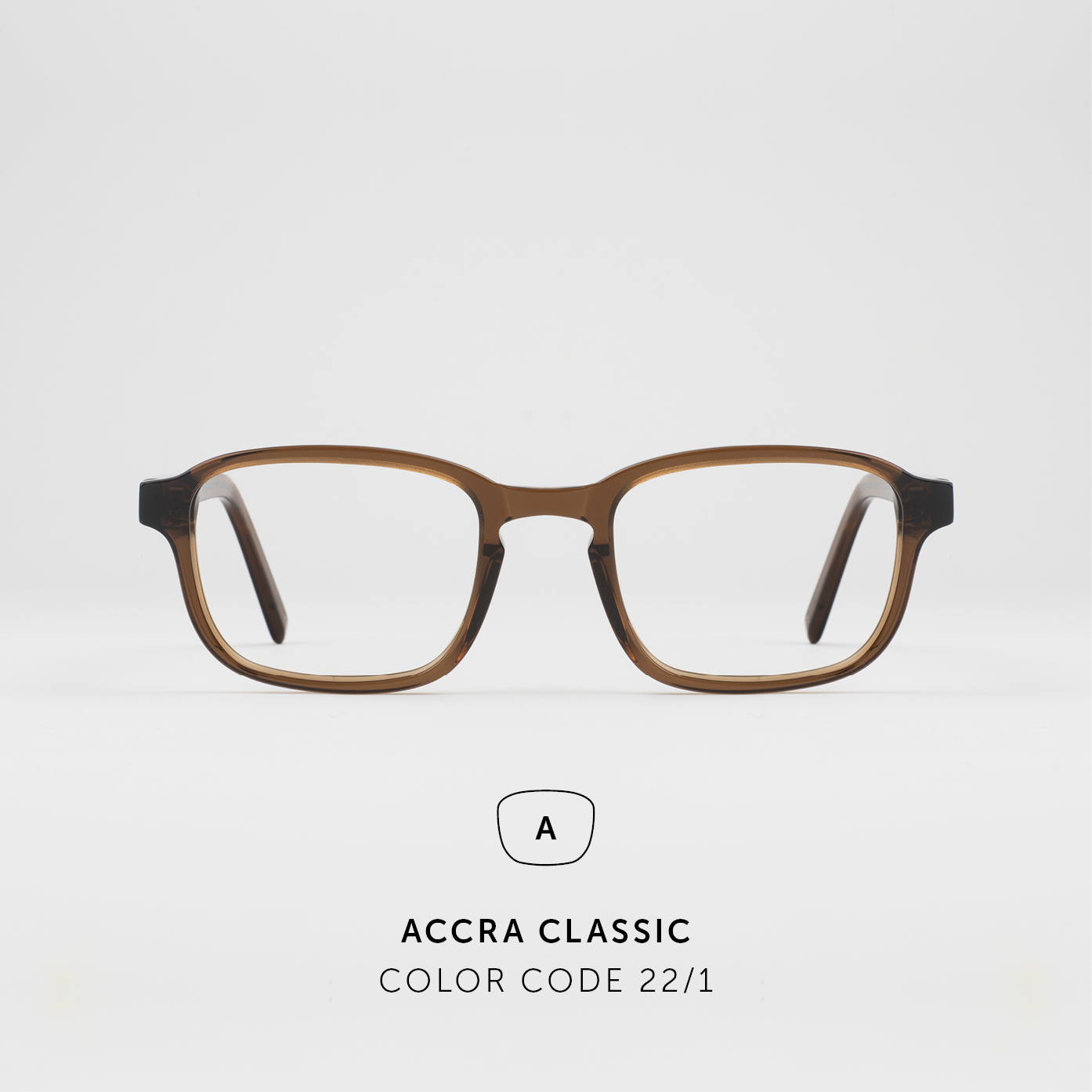 AccraClassic53.jpg