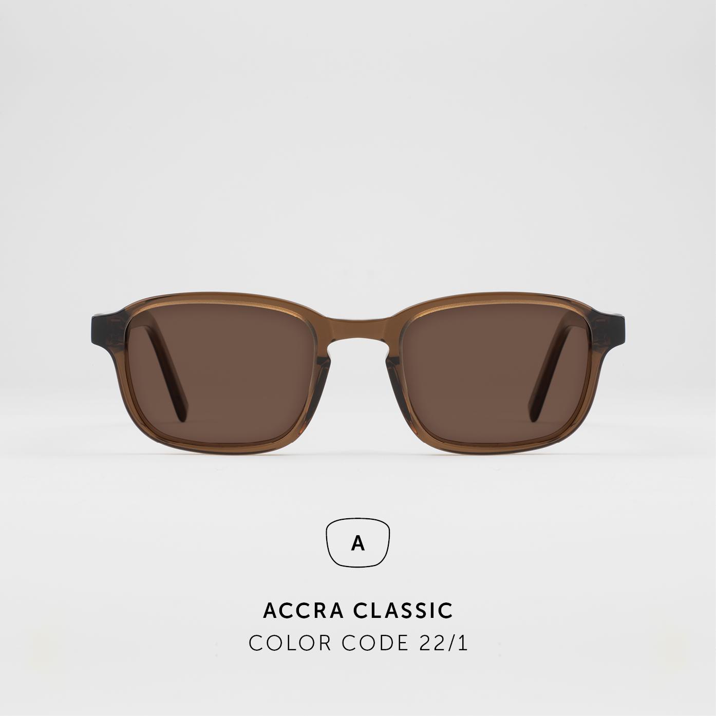 AccraClassic54.jpg
