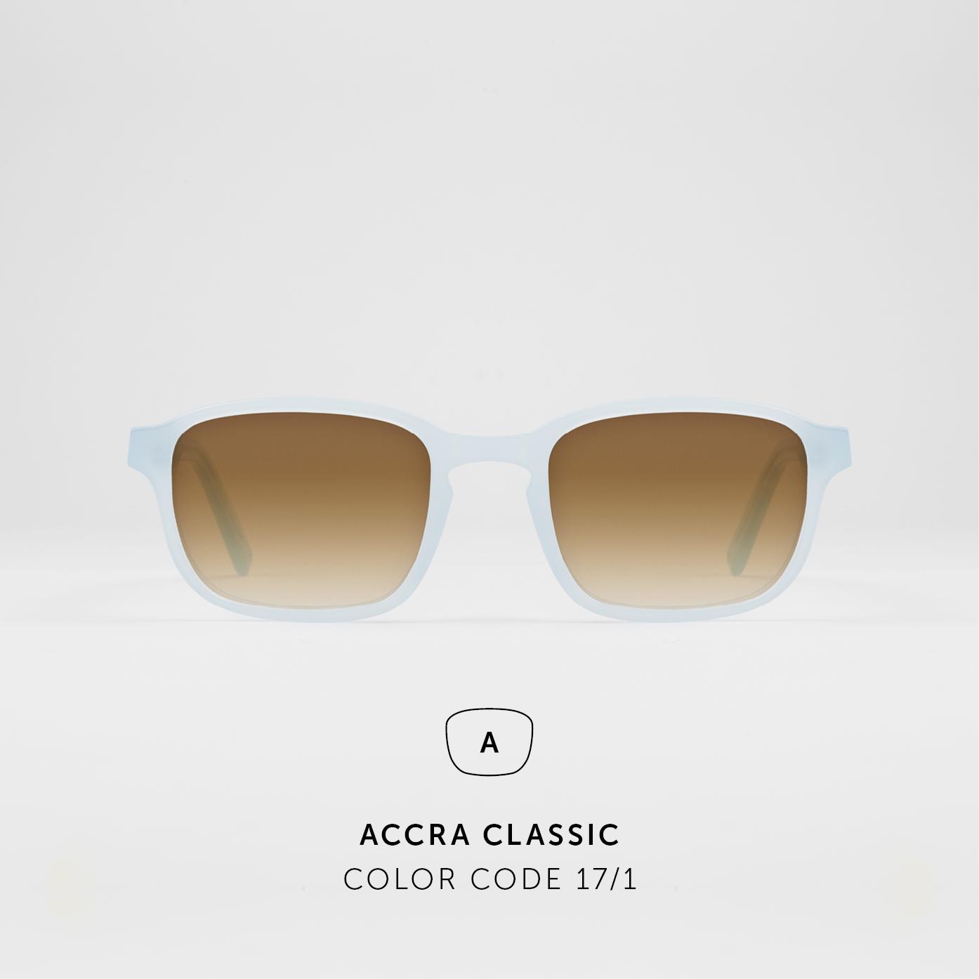 AccraClassic52.jpg