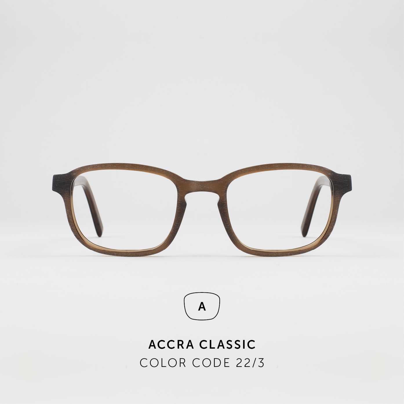 AccraClassic57.jpg