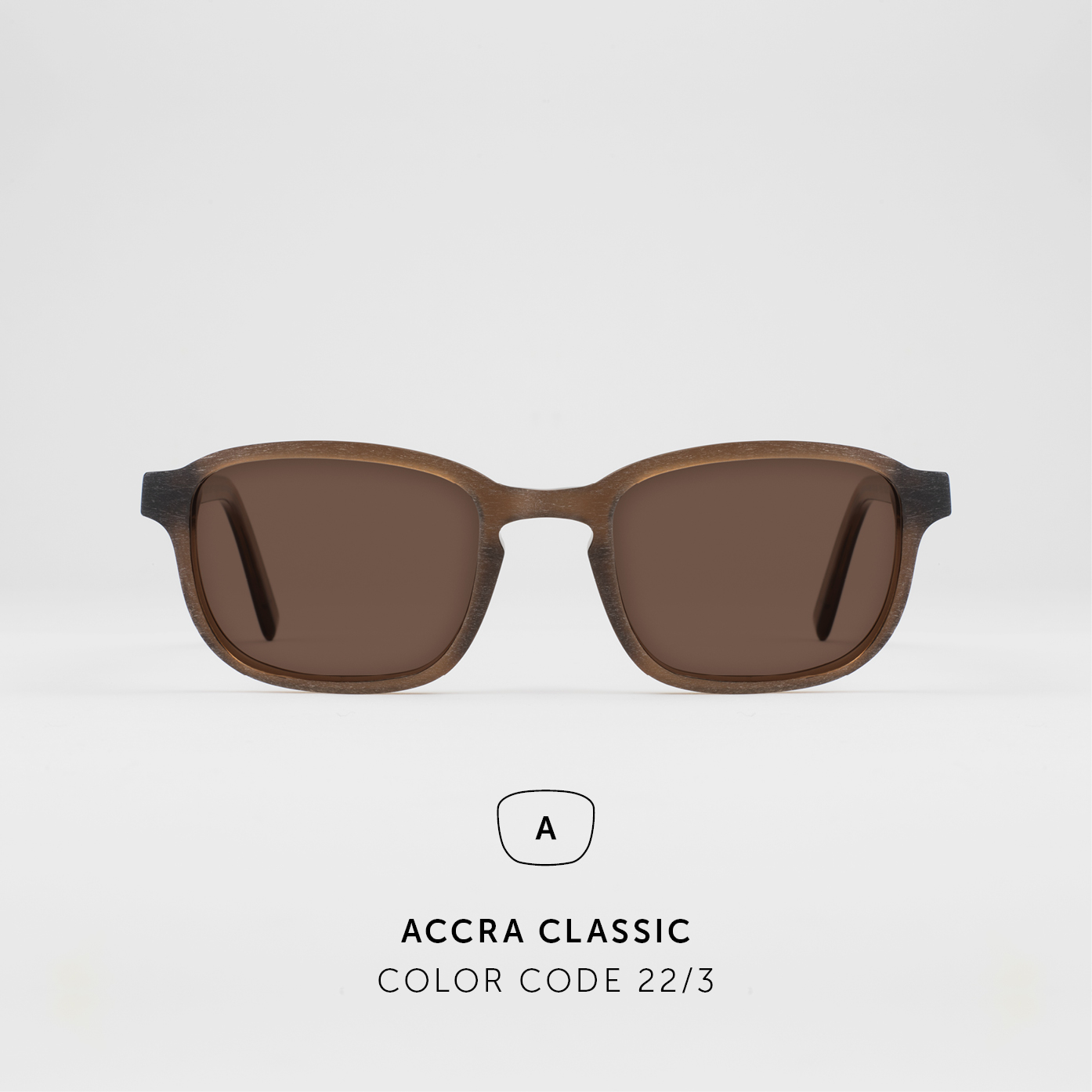 AccraClassic58.jpg