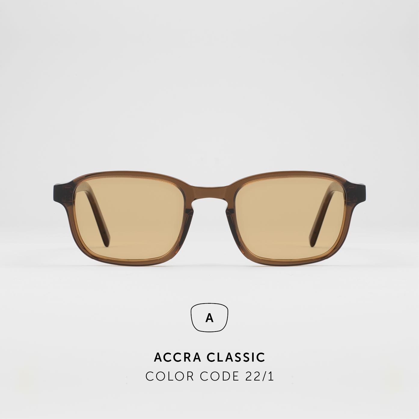 AccraClassic56.jpg