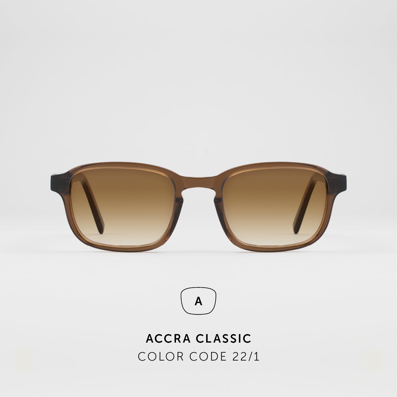 AccraClassic55.jpg