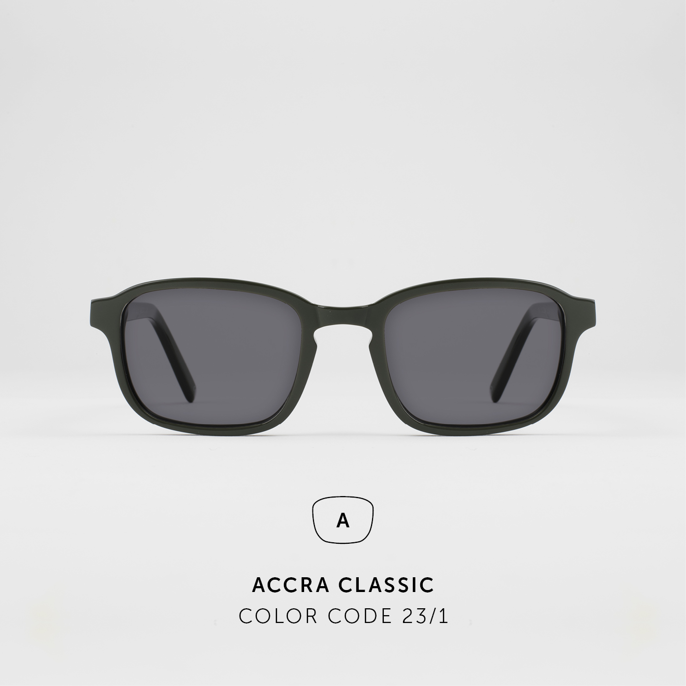 AccraClassic62.jpg