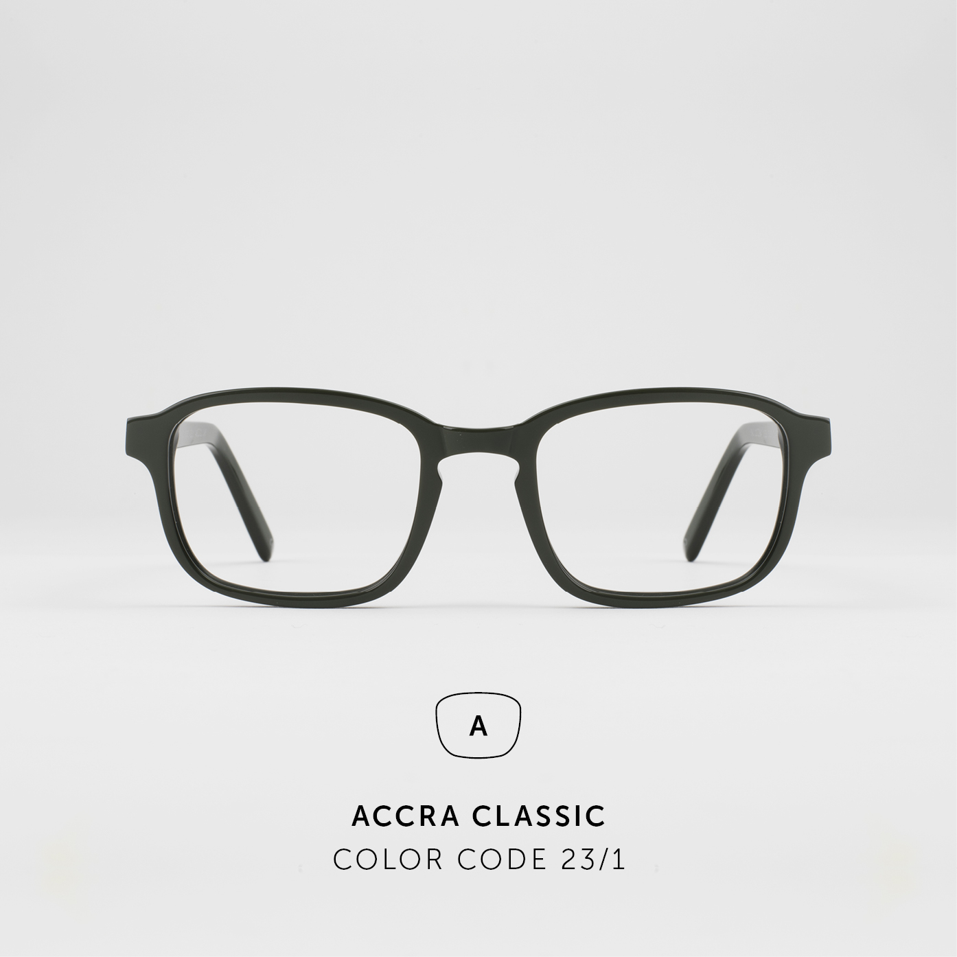 AccraClassic61.jpg