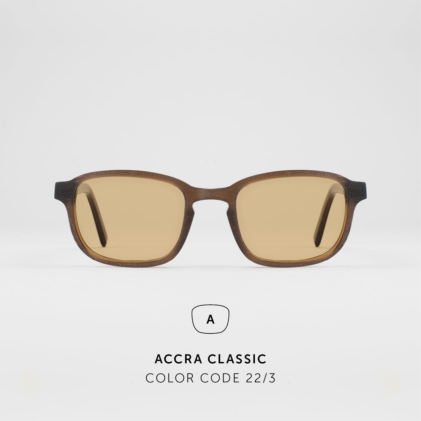 AccraClassic60.jpg