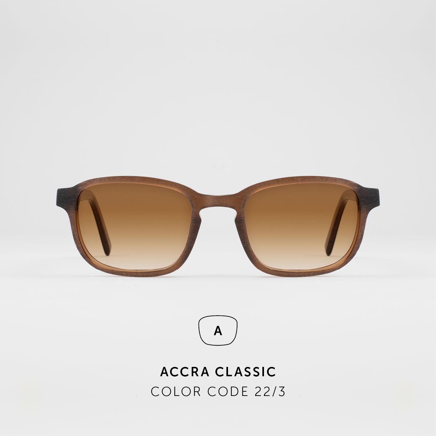 AccraClassic59.jpg