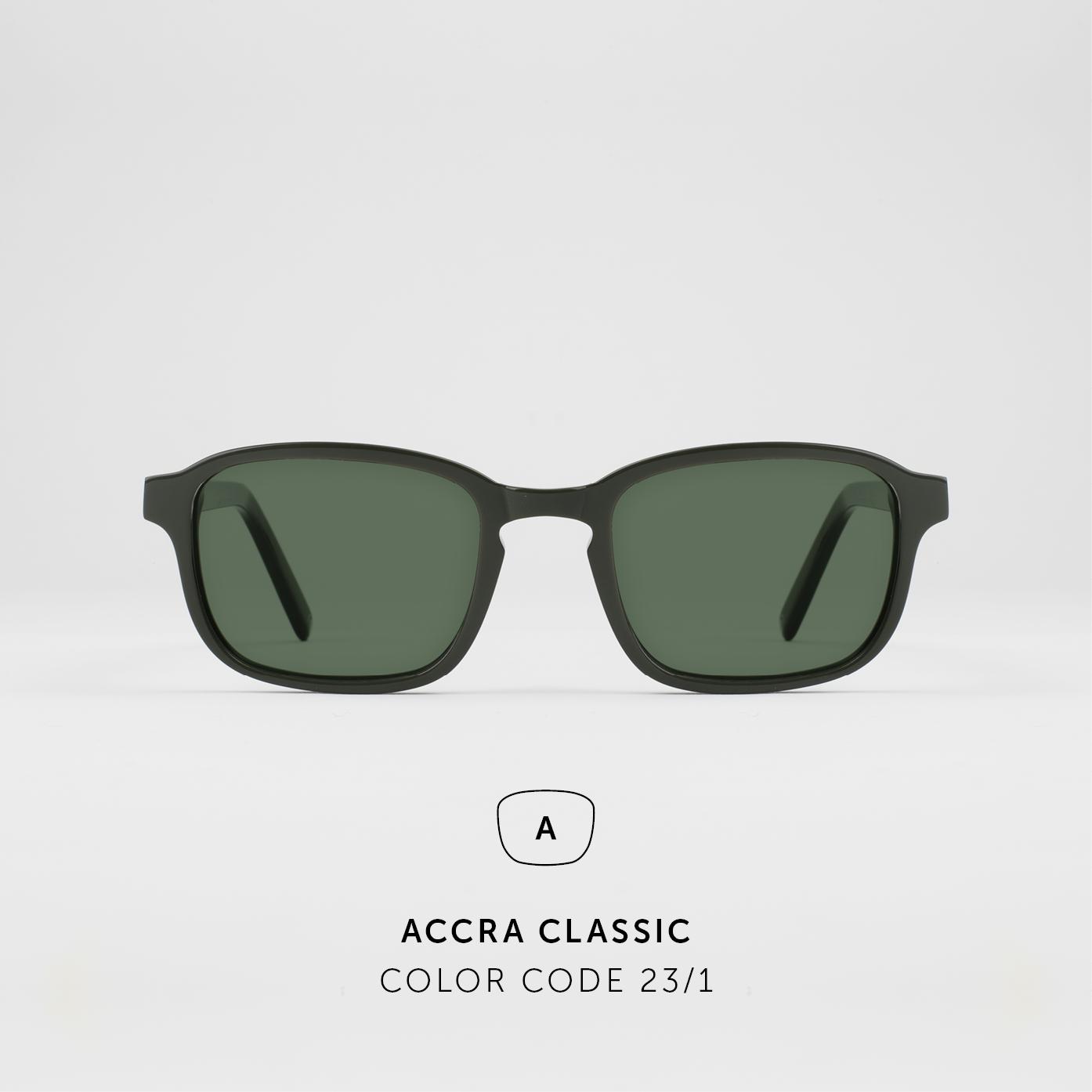 AccraClassic64.jpg