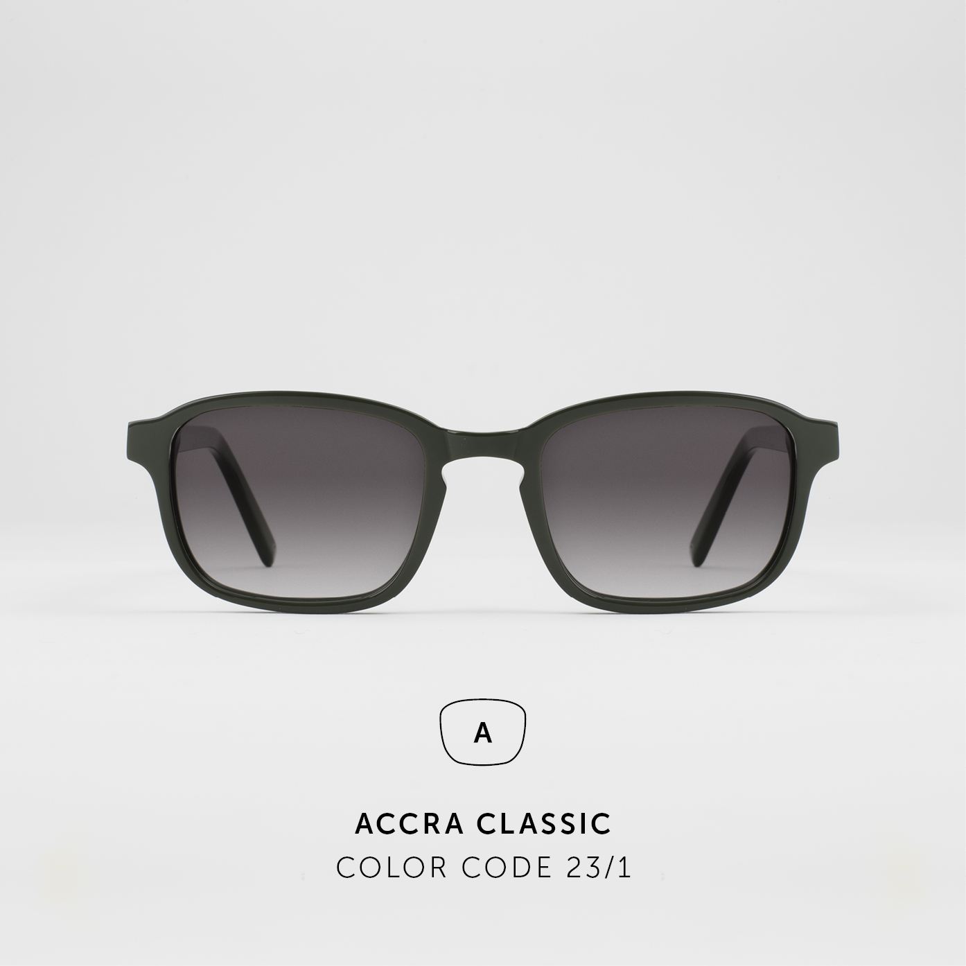 AccraClassic63.jpg