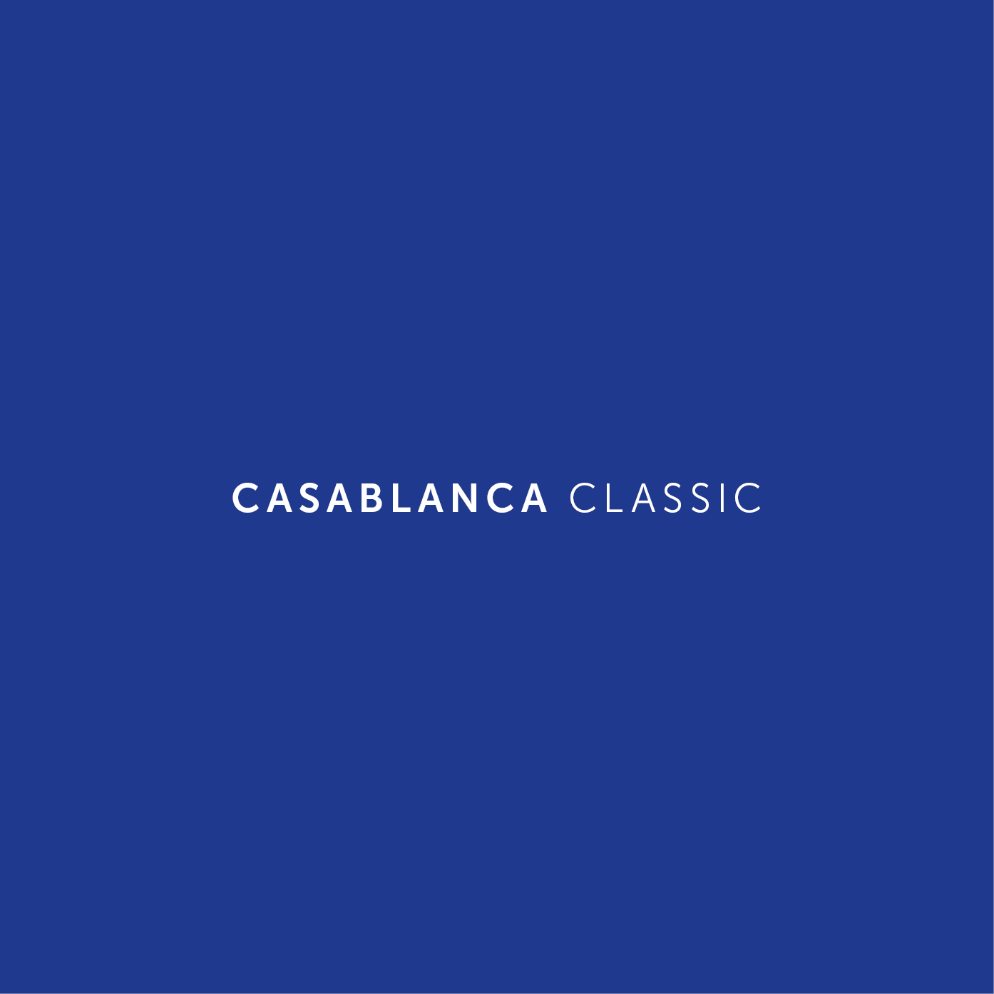 CasablancaClassic-Title-02.jpg
