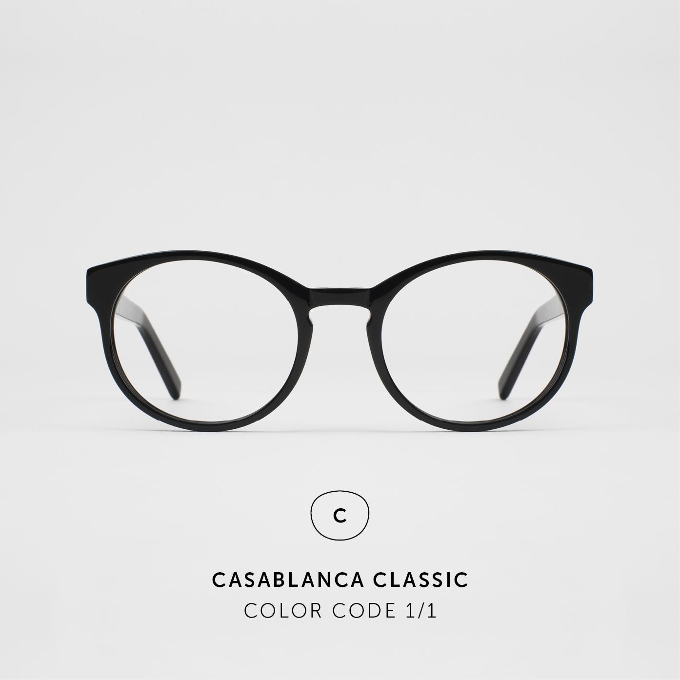 CasablancaClassic.jpg