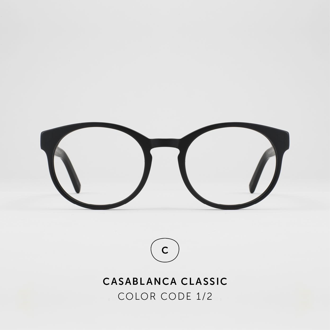 CasablancaClassic5.jpg