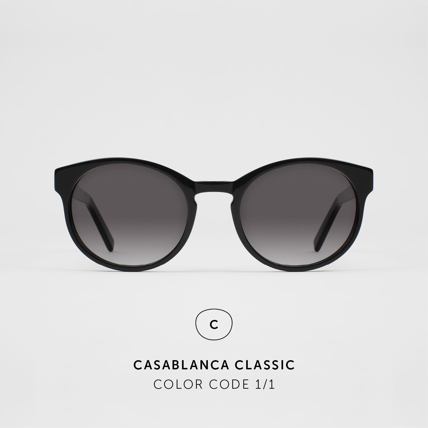 CasablancaClassic3.jpg