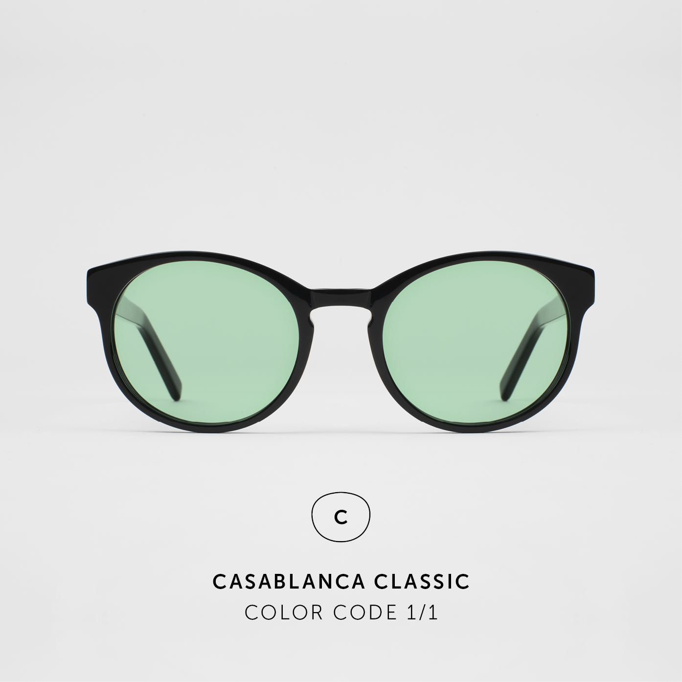 CasablancaClassic4.jpg