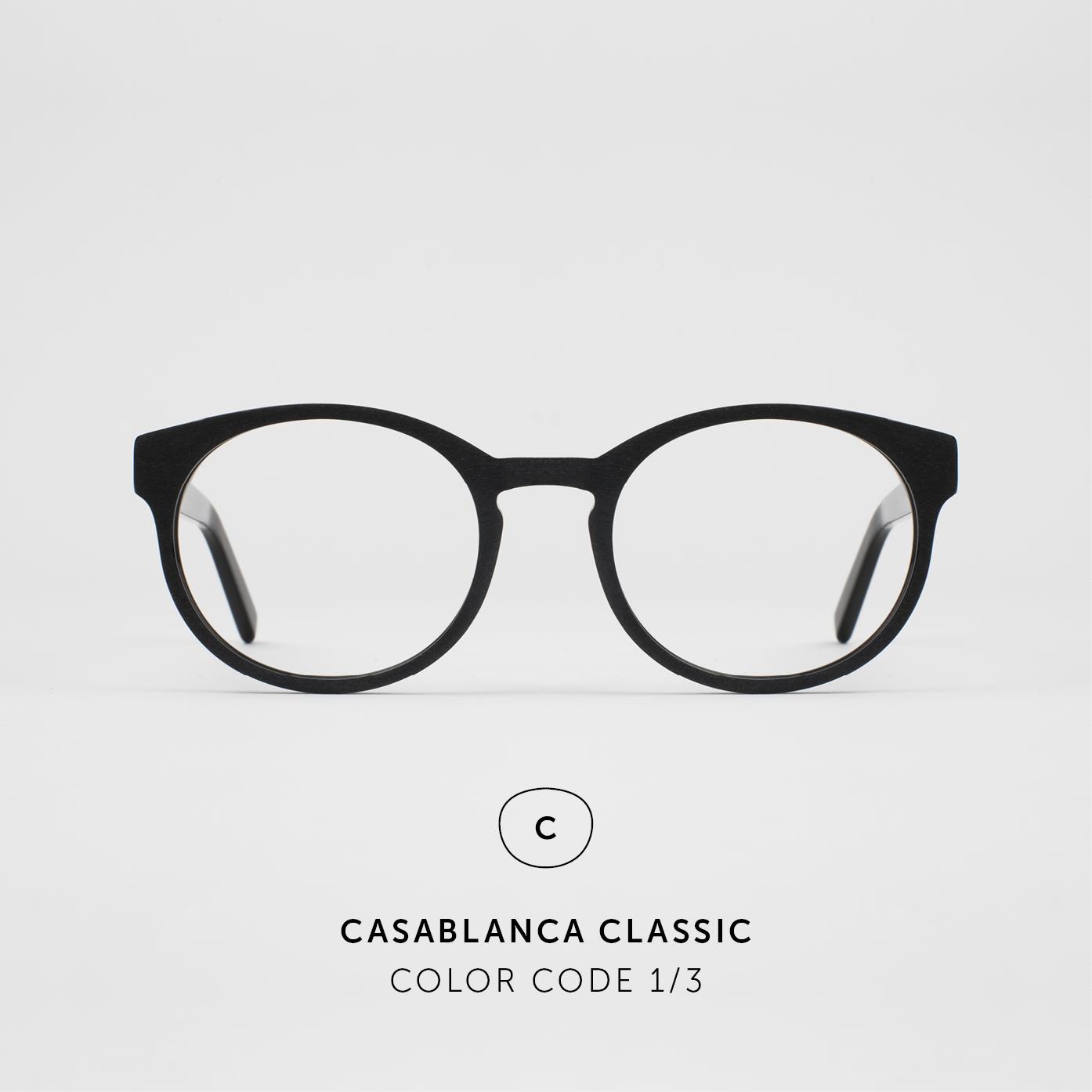 CasablancaClassic9.jpg