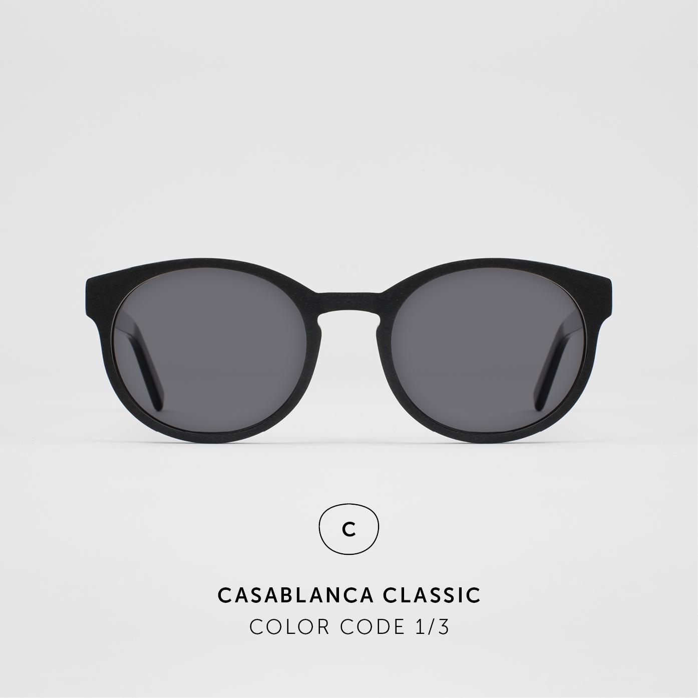 CasablancaClassic10.jpg