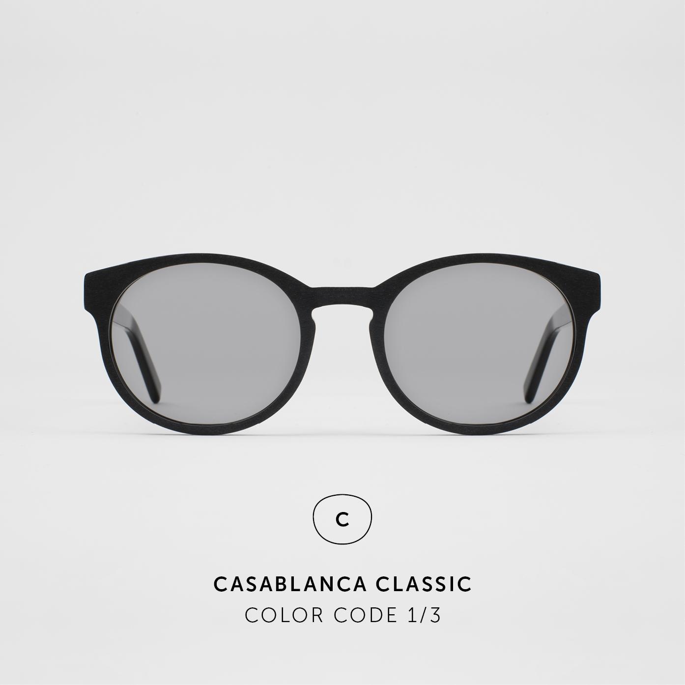 CasablancaClassic11.jpg