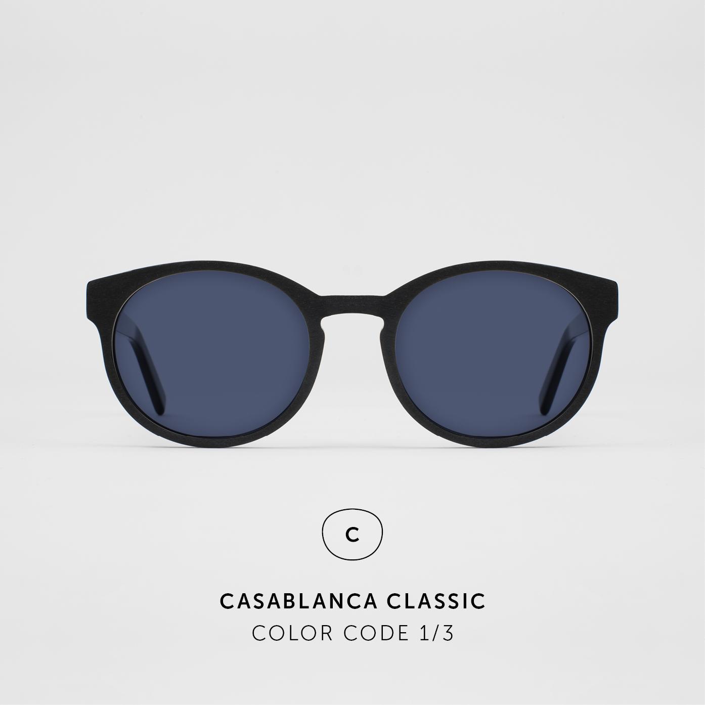 CasablancaClassic12.jpg