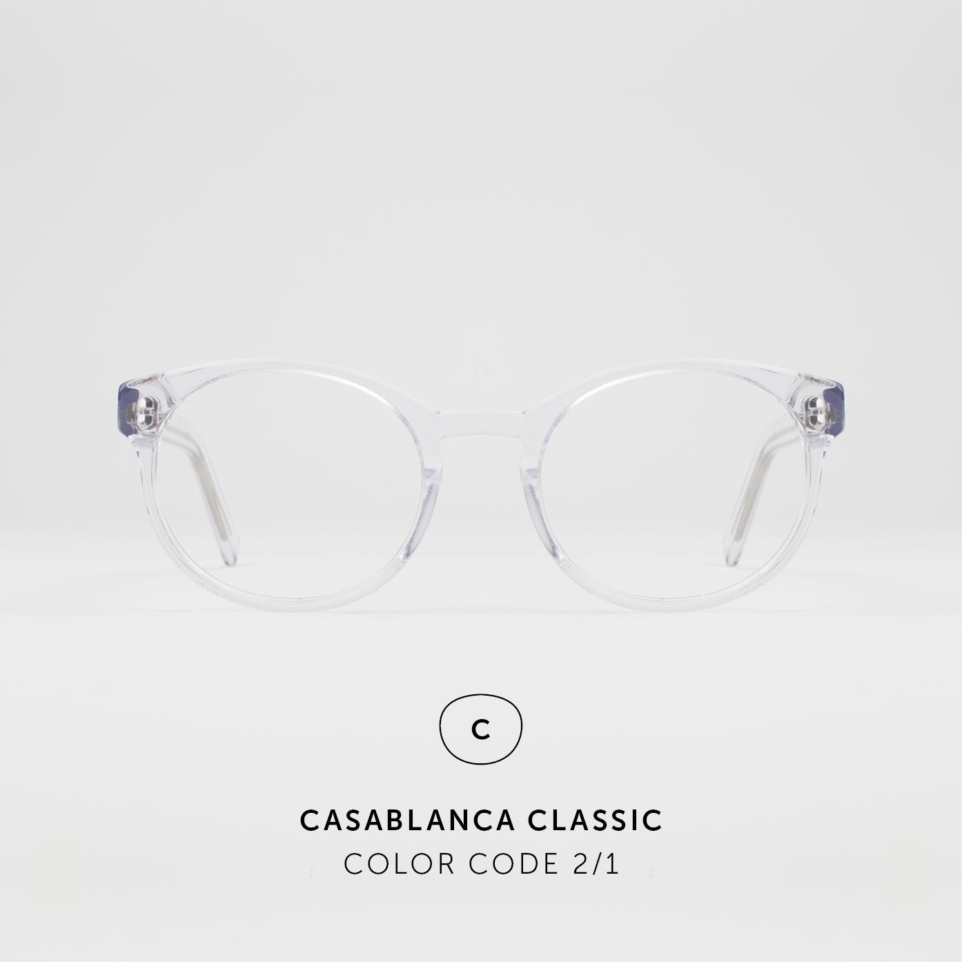 CasablancaClassic13.jpg
