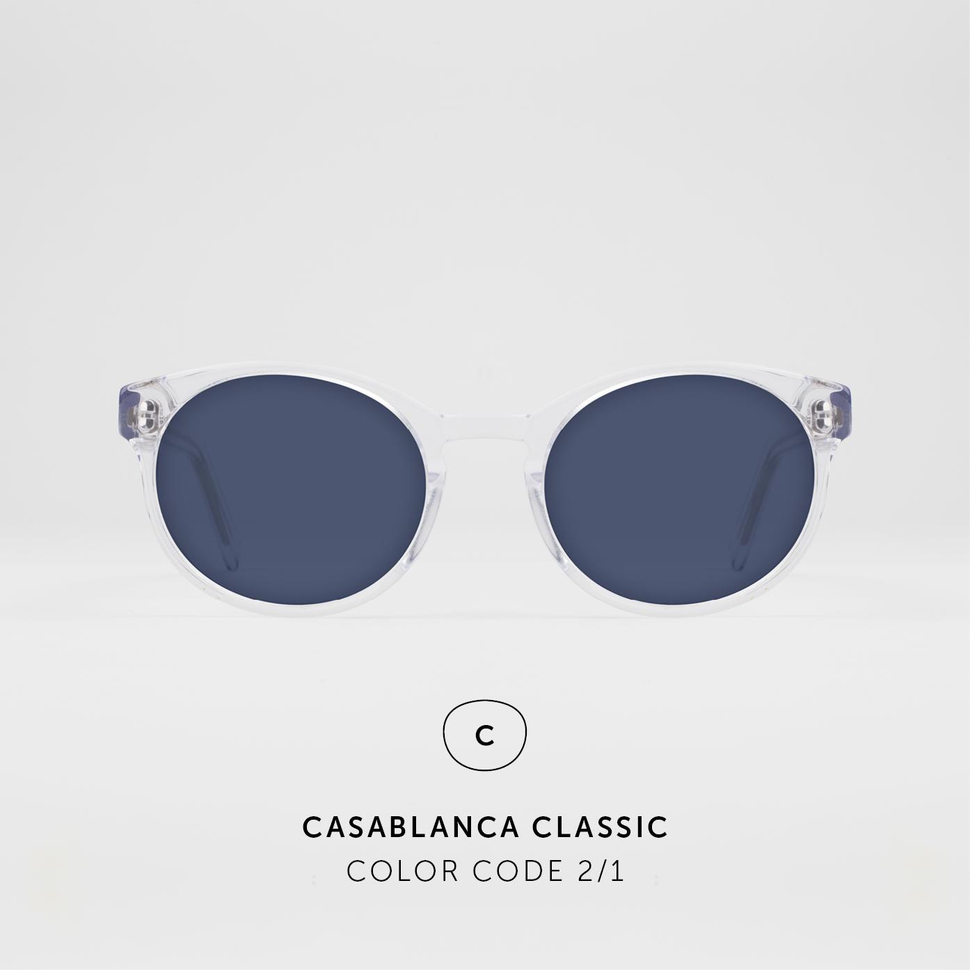 CasablancaClassic14.jpg