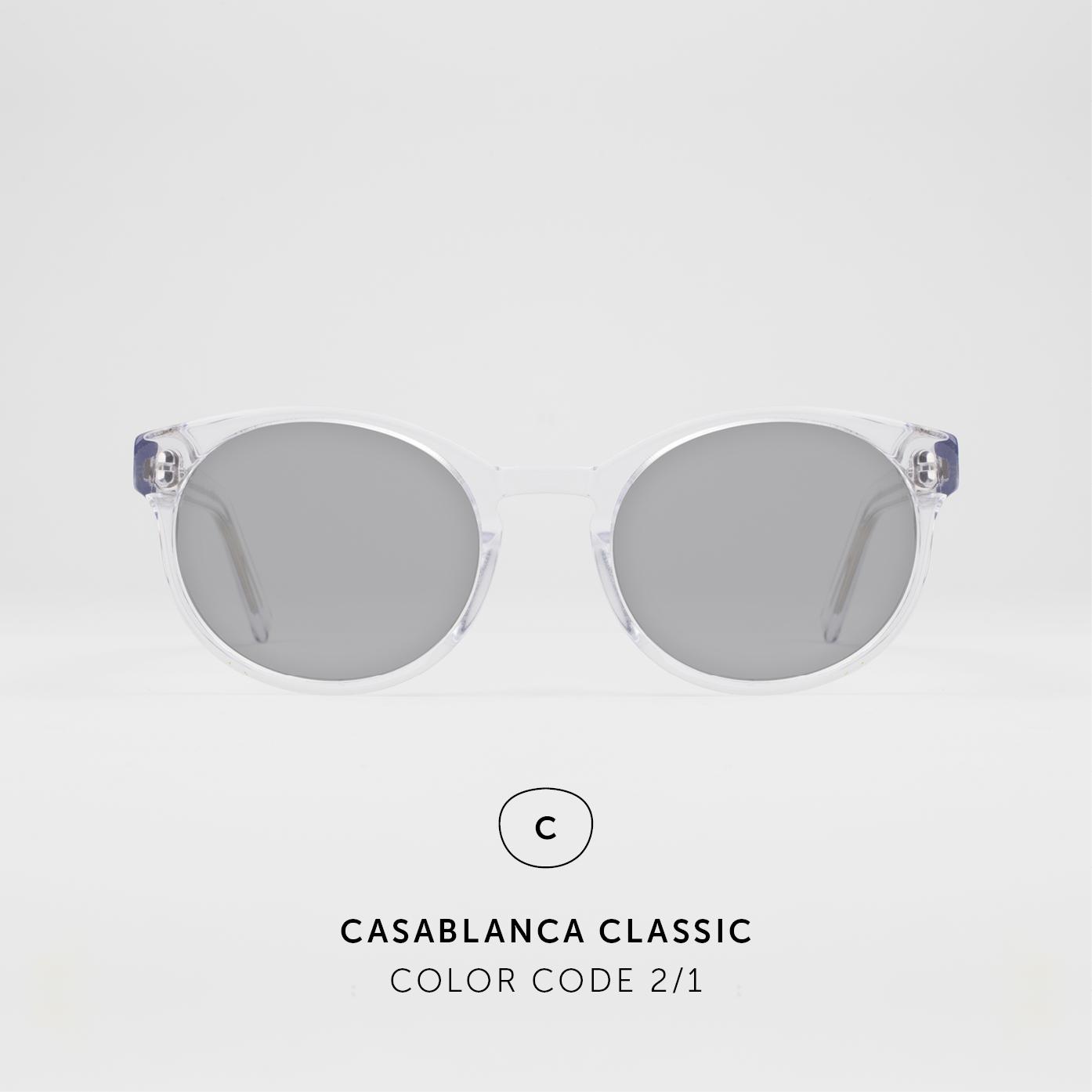 CasablancaClassic15.jpg