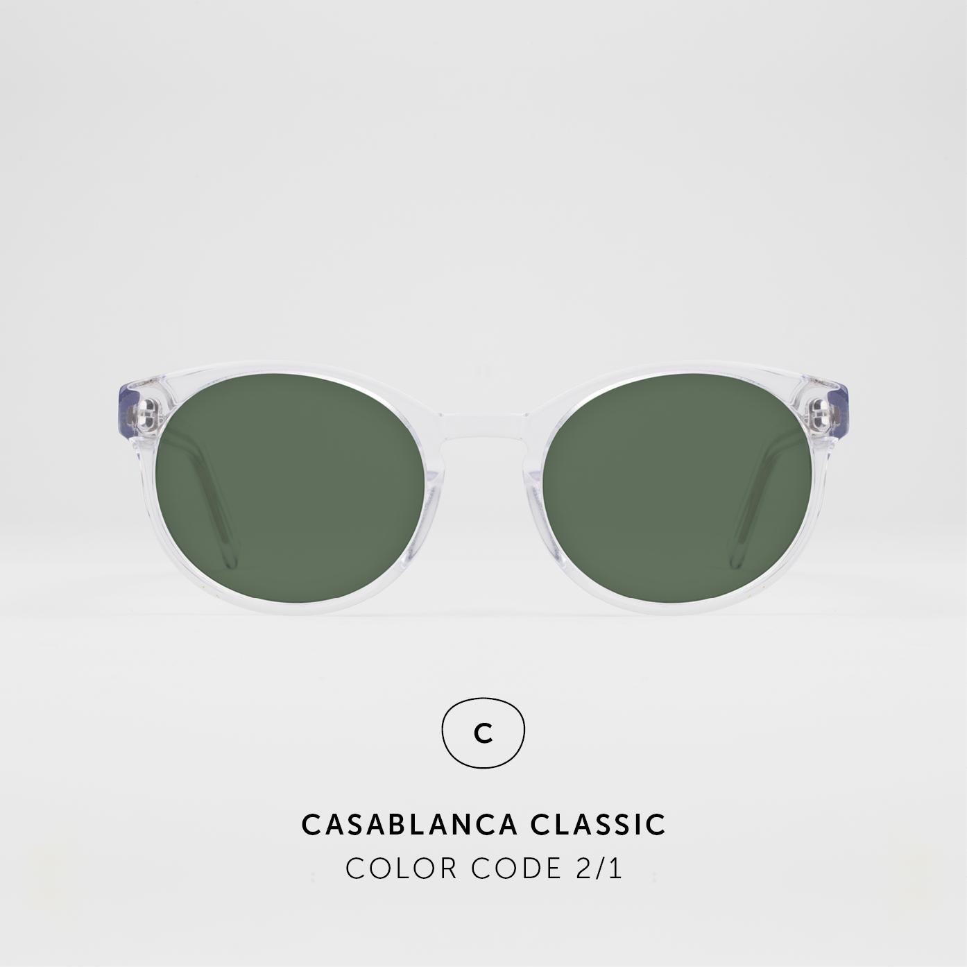 CasablancaClassic16.jpg