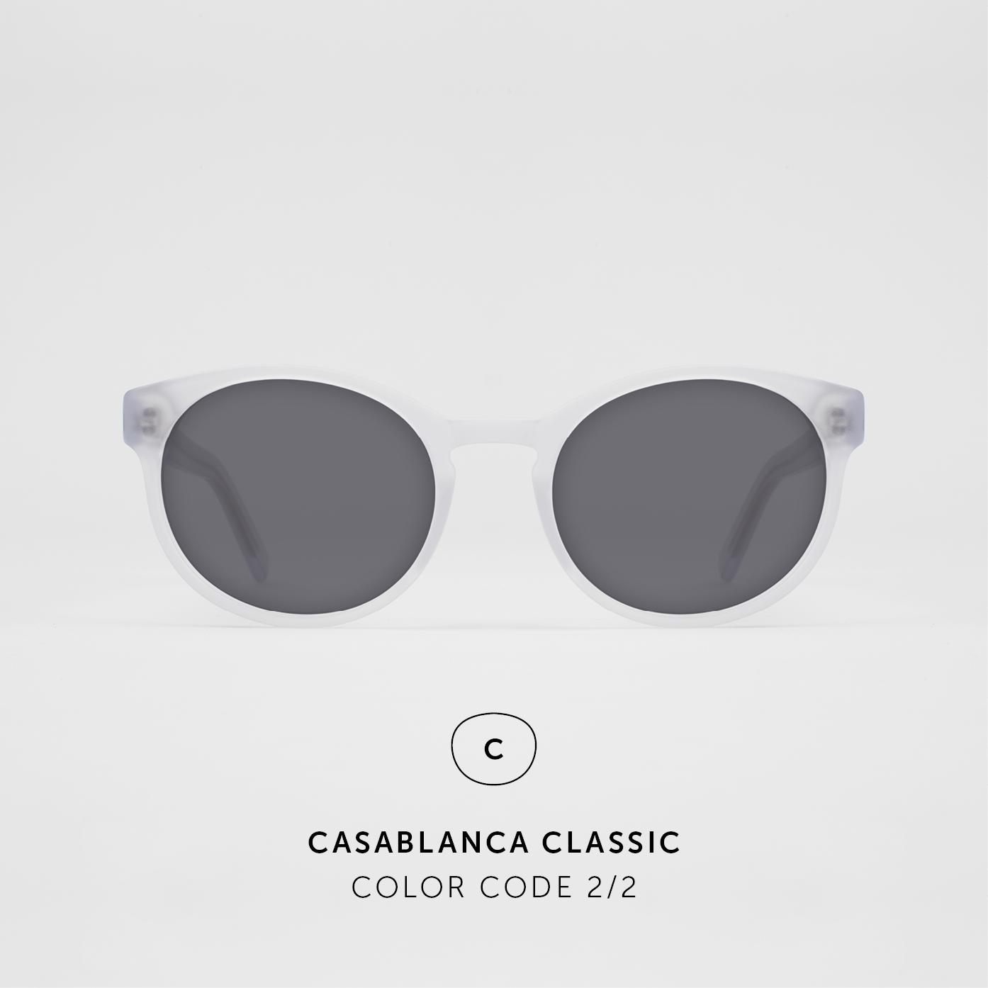 CasablancaClassic18.jpg