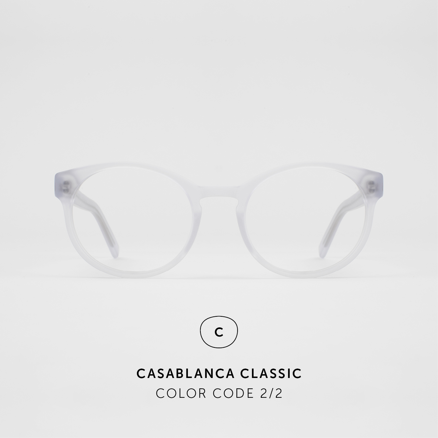 CasablancaClassic17.jpg