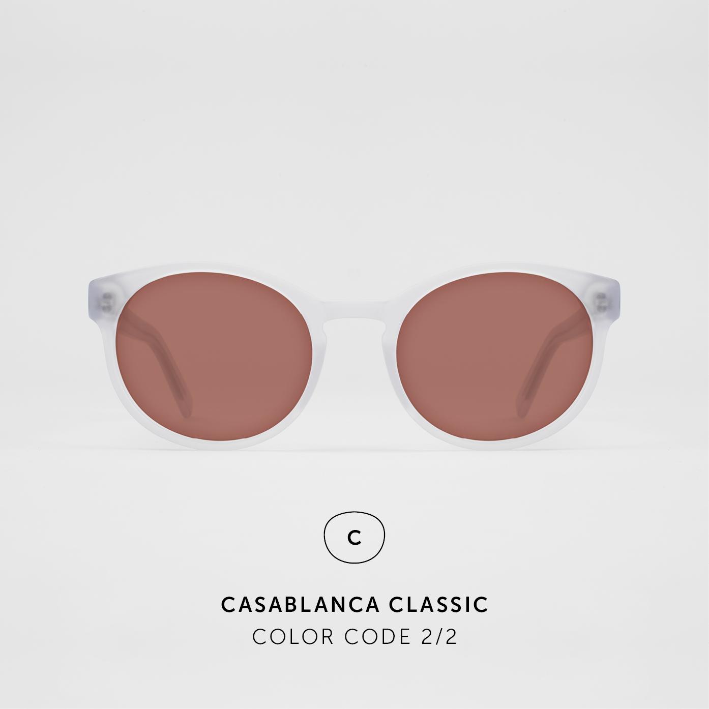 CasablancaClassic19.jpg